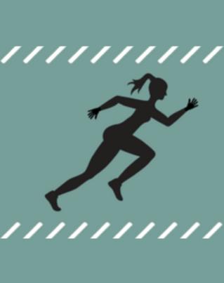 Hayley Marathon