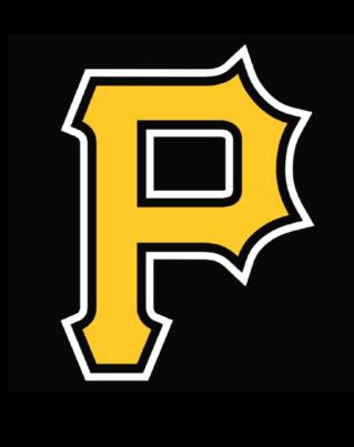 Pirates P