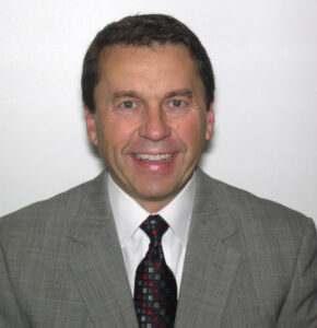 Daniel Tarchick