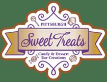 Pittsburgh Sweet Treats