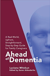 Ahead of Dementia