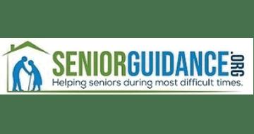 SeniorGuidance.org
