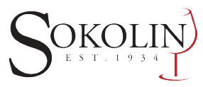sokolin logo